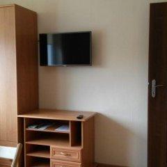 Отель Apartamenty Sopot-topos Сопот удобства в номере фото 2