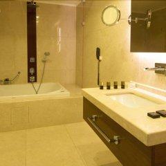 Fimar Life Thermal Resort Hotel Турция, Амасья - отзывы, цены и фото номеров - забронировать отель Fimar Life Thermal Resort Hotel онлайн фото 8