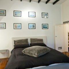 Отель Riari комната для гостей фото 3