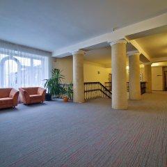 Отель Atlantic Hotel Чехия, Прага - 11 отзывов об отеле, цены и фото номеров - забронировать отель Atlantic Hotel онлайн интерьер отеля