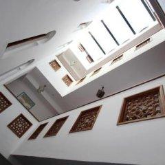 Отель Dar Chams Tanja Марокко, Танжер - отзывы, цены и фото номеров - забронировать отель Dar Chams Tanja онлайн фото 2