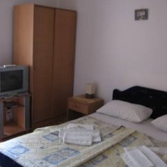 Отель Tri Palme Guesthouse фото 5
