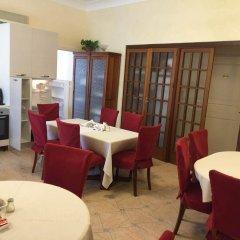 Отель Acropoli Сиракуза помещение для мероприятий
