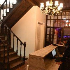 Ruby Otel Турция, Амасья - отзывы, цены и фото номеров - забронировать отель Ruby Otel онлайн интерьер отеля