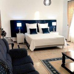 Отель With 3 Bedrooms in Caloura, With Furnished Terrace and Wifi Португалия, Агуа-де-Пау - отзывы, цены и фото номеров - забронировать отель With 3 Bedrooms in Caloura, With Furnished Terrace and Wifi онлайн фото 13