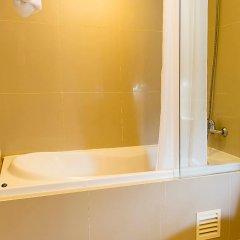 Отель Aspen Suites 4* Стандартный номер фото 3