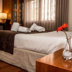 Отель Apartamentos Turisticos Madanis Испания, Оспиталет-де-Льобрегат - 2 отзыва об отеле, цены и фото номеров - забронировать отель Apartamentos Turisticos Madanis онлайн удобства в номере