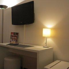 Отель Brunnenhof City Center Германия, Мюнхен - 1 отзыв об отеле, цены и фото номеров - забронировать отель Brunnenhof City Center онлайн удобства в номере фото 2