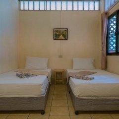 Отель Sairee Cottage Resort детские мероприятия