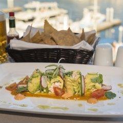 Hotel Tesoro Los Cabos - A La Carte All Inclusive Disponible Золотая зона Марина помещение для мероприятий фото 2