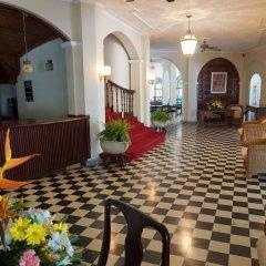 Отель Seagarden Beach Resort - All Inclusive Ямайка, Монтего-Бей - отзывы, цены и фото номеров - забронировать отель Seagarden Beach Resort - All Inclusive онлайн интерьер отеля фото 2