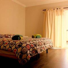Almagreira Surf Hostel фото 4