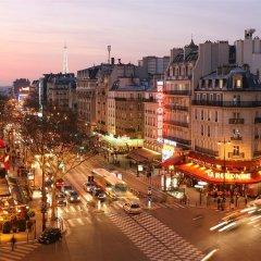 Отель Edouard Vi Париж фото 3