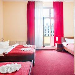 Отель Mikon Eastgate Hotel - City Centre Германия, Берлин - 1 отзыв об отеле, цены и фото номеров - забронировать отель Mikon Eastgate Hotel - City Centre онлайн детские мероприятия