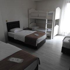 Poyraz Hotel Турция, Узунгёль - 1 отзыв об отеле, цены и фото номеров - забронировать отель Poyraz Hotel онлайн детские мероприятия фото 2
