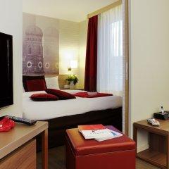 Отель Aparthotel Adagio Muenchen City Германия, Мюнхен - - забронировать отель Aparthotel Adagio Muenchen City, цены и фото номеров фото 6