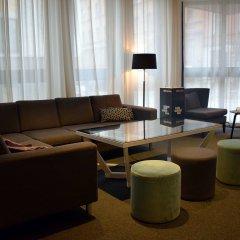 Best Western Kom Hotel Stockholm интерьер отеля фото 2