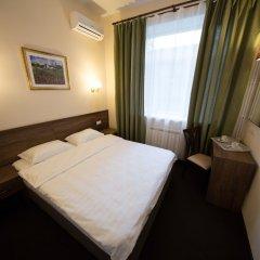 Гостиница Проспект Мира в Реутове 3 отзыва об отеле, цены и фото номеров - забронировать гостиницу Проспект Мира онлайн Реутов фото 3
