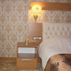 Royal Mersin Hotel Турция, Мерсин - отзывы, цены и фото номеров - забронировать отель Royal Mersin Hotel онлайн сейф в номере