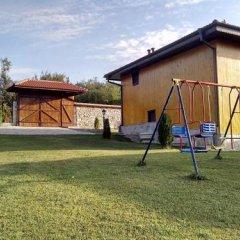 Отель Sinabovite Houses Болгария, Боженци - отзывы, цены и фото номеров - забронировать отель Sinabovite Houses онлайн детские мероприятия