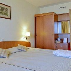 Гостиница Амбассадор фото 13
