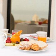 Отель Residence Arcobaleno Италия, Пальми - отзывы, цены и фото номеров - забронировать отель Residence Arcobaleno онлайн фото 3