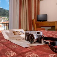 Отель Strada Marina комната для гостей
