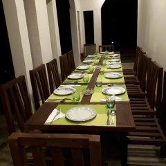 Отель Ovitiyas Bandarawela