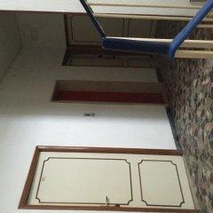 Hostel Bella Rimini удобства в номере