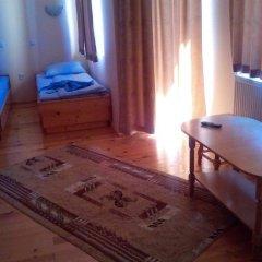 Konyarskata Kashta Hotel Боровец спа