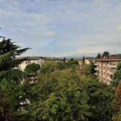 Отель B&B Villa Lattes Италия, Виченца - отзывы, цены и фото номеров - забронировать отель B&B Villa Lattes онлайн