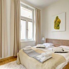Апартаменты Dom & House - Apartments Sobieskiego комната для гостей фото 3