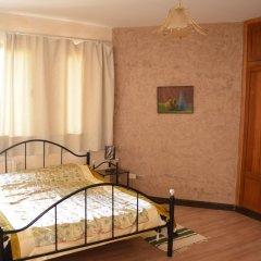 Dar Gammarth in Tunis, Tunisia from 183$, photos, reviews - zenhotels.com guestroom photo 4