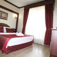 gulhane park hotel istanbul turkey zenhotels rh zenhotels com