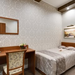 Boutique Hotel Demary комната для гостей фото 4