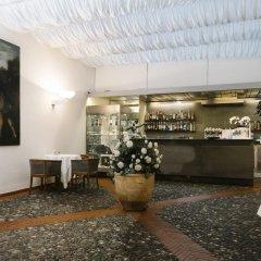 Hotel Palazzo Ricasoli питание фото 2