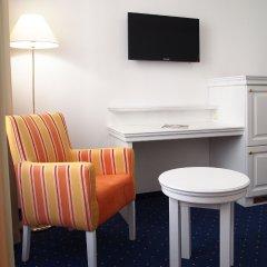 Отель Arthotel Ana Adlon Австрия, Вена - 9 отзывов об отеле, цены и фото номеров - забронировать отель Arthotel Ana Adlon онлайн