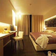 Antony Palace Hotel комната для гостей фото 5