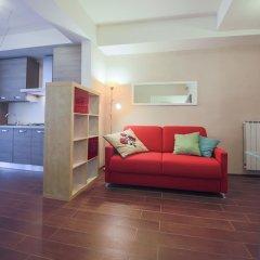 Отель Vivi Firenze комната для гостей фото 3