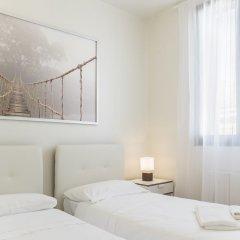 Отель San Marco Penthouse Италия, Венеция - отзывы, цены и фото номеров - забронировать отель San Marco Penthouse онлайн комната для гостей фото 2