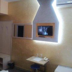 Отель Alabin Central Болгария, София - отзывы, цены и фото номеров - забронировать отель Alabin Central онлайн в номере