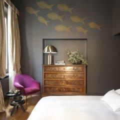 Отель Crossing Condotti Италия, Рим - отзывы, цены и фото номеров - забронировать отель Crossing Condotti онлайн фото 5