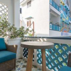 Отель Beachside Boutique Resort фото 2