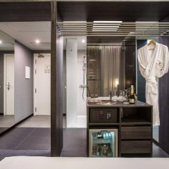 TWO Hotel Barcelona by Axel - Adults only удобства в номере фото 2