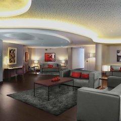 Отель Sercotel Coliseo детские мероприятия