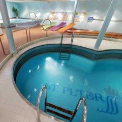 Гостиница Princess Anastasia Cruise Ship в Сочи отзывы, цены и фото номеров - забронировать гостиницу Princess Anastasia Cruise Ship онлайн фото 7