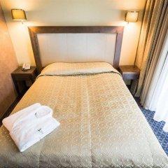 Отель Druskininkai Hotel Литва, Друскининкай - 1 отзыв об отеле, цены и фото номеров - забронировать отель Druskininkai Hotel онлайн комната для гостей фото 5
