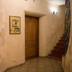 Гостиница Отельный комплекс Бахус интерьер отеля фото 3