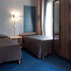 Отель Grand Hôtel De Paris детские мероприятия