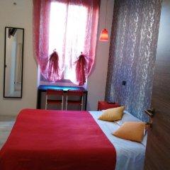 Hotel Adelchi спа